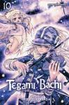 Tegami Bachi, Vol. 10 - Hiroyuki Asada