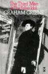Third Man (New Windmill) - Graham Greene