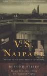 Beyond Belief - V.S. Naipaul