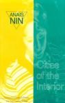 Cities of the Interior - Anaïs Nin