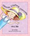 Eleanor, Ellatony, Ellencake, and Me - C.M. Rubin, Christopher Fowler