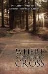 Where Strangers Cross - Kevin Avery, John Long