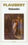 Salambo - Gustaw Flaubert - Gustaw Flaubert