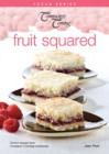 Fruit Squared - Jean Paré