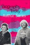Biography Today: Author Series, Volume 1 - Laurie Lanzen Harris
