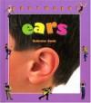BodyWorks - Ears (BodyWorks) - Katherine Goode