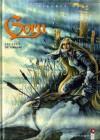 Gorn, tome 10 - Les Yeux de Brume - Tiburce Oger