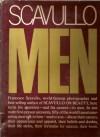 Scavullo on Men - Francesco Scavullo