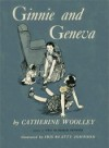 Ginnie and Geneva - Catherine Woolley