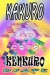 Kakuro and Kenkuro - djape
