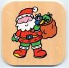 It's Christmas! - Caroline Davis