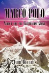 Marco Polo: Search for the Chintamani Stone - Carl Altiero