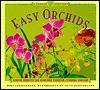 Garden Style: Easy Orchids - Mimi Luebbermann