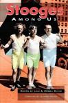 Stooges Among Us - Lon Davis
