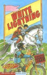 White Lightning - Robin Lawrie, Chris Lawrie