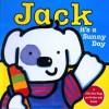 Jack -- It's a Sunny Day! - Rebecca Elgar