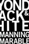 Beyond Black and White: Rethinking Race in American Politics and Society - Manning Marable