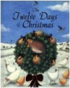 Twelve Days of Christmas (Traditional Christmas) - Caroline Pedler