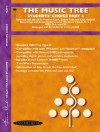 The Music Tree Students' Choice - Frances Clark, Louise Goss, Sam Holland