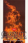 The Charismatic Phenomenon - Peter Masters, John C. Whitcomb