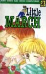 Little March Vol. 2 - Yagi Chiaki