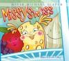 Missy Swiss - David Michael Slater