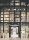 British Library - Philip Howard