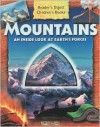 Peaks of Power - Falken, Reader's Digest Children's Books, Linda C. Falken, David A. Hardy