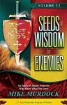 Seeds of Wisdom on Enemies Vol.22 - Mike Murdock