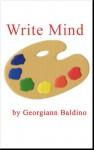 Write Mind - Georgiann Baldino