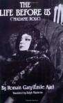 """The Life Before Us (""""Madame Rosa'') - Romain Gary, Ralph Manheim"""