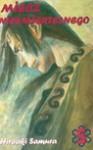 Manga Miecz Nieśmiertelnego cz.5 - Hiroaki Samura