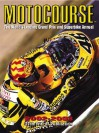 Motocourse 2002 2003 The World's Leading Grand Prix And Superbike Annual - Mike Scott