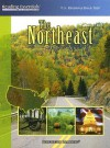 The Northeast - Martha Sias Purcell