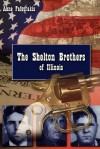 The Shelton Brothers of Illinois - Anne Fafoutakis