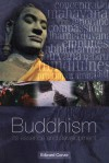 Buddhism: Its Essence and Development - Edward Conze