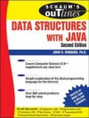 Data Structures with Java (2nd Edition) - John R. Hubbard