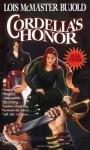 Cordelia's Honor (Vorkosigan Saga Omnibus: Shards of Honor / Barrayar) by Lois McMaster Bujold (1999-09-01) - Lois McMaster Bujold;