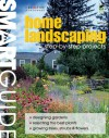 Smart Guide: Home Landscaping - Creative Homeowner