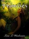 Promises - Lisa L. Wiedmeier