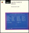 Apple IIgs Prodos 16 Reference: Includes System Loader - Apple Inc.