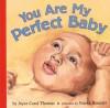 You Are My Perfect Baby - Joyce Carol Thomas, Nneka Bennett
