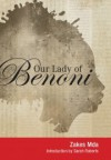 Our Lady of Benoni - Zakes Mda