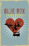 Blue Box - Carmen Aguirre