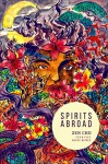 Spirits Abroad (ebook) - Zen Cho