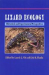Lizard Ecology: Studies of a Model Organism - Raymond B. Huey, Thomas W. Schoener