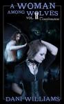 Transformations (A Woman Among Wolves, #2) - Dani Williams