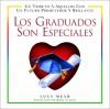 Los Graduados Son Especiales - Lucy Mead