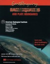 Earth Inq Mod 1-7 Package - American Geological Institute