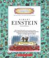 Albert Einstein: Universal Genius - Mike Venezia